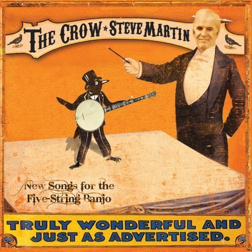 cd_steve-martin_the-crow1