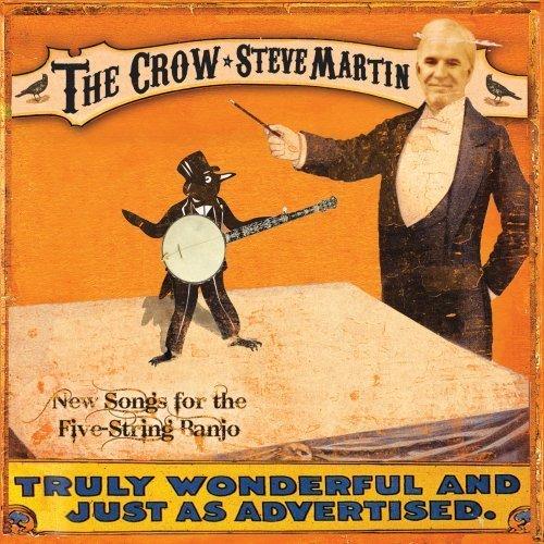 cd_steve-martin_the-crow1