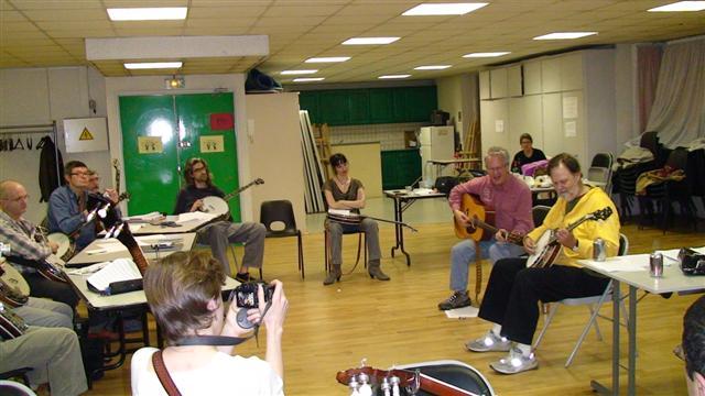 2009-workshop-alan-munde-paris