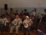scene ouverte eleves banjo ris-orangis