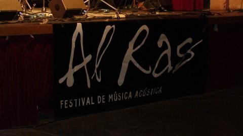 Al Ras Festival 2009