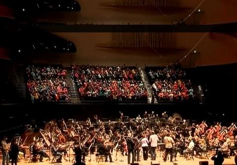 apap-bluegrass-pasdeloup-philharmonie de paris (11)
