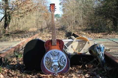 acoustic4 - 1