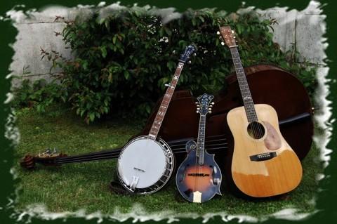 acoustic4 - 2