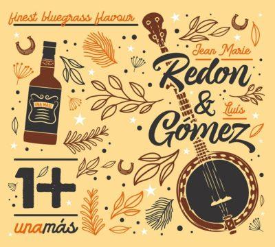 Redon & Gomez Unamas